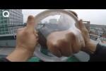 Video - Neue Erfindungen, Die Auf Einem Anderen Level Sind