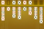Spiel - Freecell Solitaire