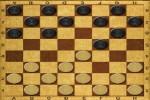 Spiel - Master Checkers