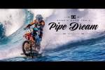 Video - Das Wasserbike
