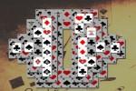 Spiel - Deck of cards Mahjong