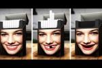 Video - 8 wirkungsvolle Werbungen - Die man gesehen haben muss