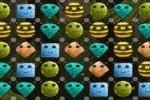 Spiel - Fireflies