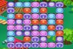 Spiel - Happy Farm