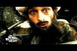 Video - Im Wagen vor mir - ALI SCHLÜTER - Bin Laden vor mir