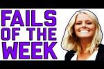 Video - Die besten Hoppalas der 4. September-Woche