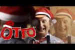 Video - Otto Waalkes - Single Bells - Fröhliche Weihnachten!