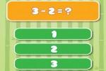 Spiel - 1+2=3 Pandas