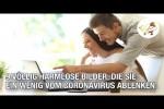 Video - 9 völlig harmlose Szenen, die Sie ein wenig vom Coronavirus ablenken