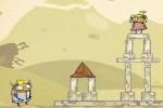 Spiel - Princess Saver