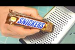Video - 4 Lifehacks von Slivki Show
