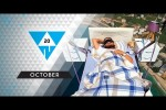Video - WIN Compilation OCTOBER 2020 Edition - Best of September