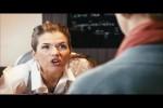 Video - Die Dealerin deines Vertrauens - Ladykracher
