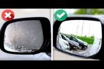 Video - 35 Tipps rund ums Auto