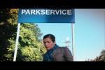 Video - Die Lösung des Parkplatzproblems - Ladykracher