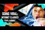 Video - Internet-Klassiker