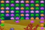 Spiel - Jelly Trip