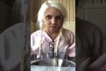 Video - Ich zeige euch wie ich selbstgemachte Nudelsalat mache mit viel selbst