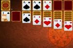 Spiel - Gargantua Double Klondike