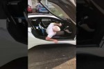 Video - Der alte Mann und sein Sportwagen