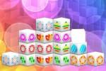 Spiel - Super Mahjong 3D
