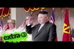 Video - Song: Ich bin der Kim Jong-un
