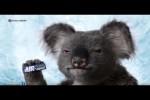 Video - Eine geniale Werbung