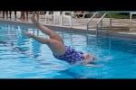 Video - FOOLS IN POOLS (Funny Pool Fails)