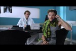 Video - Mama ruft beim Arzt an - Ladykracher