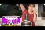 Video - Vitamintrunk - Knallerfrauen mit Martina Hill