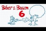 Video - Ruthe.de - Biber und Baum 6