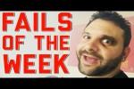 Video - Die besten Fails der 2. Juli-Woche 2015