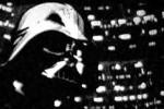 Video - schon mal einen StarWars-Stummfilm gesehen? (Englisch)
