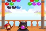 Spiel - Dogi Bubble Shooter