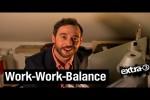 Video - Life-Hack: Homeoffice für Dummies - extra 3