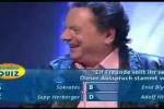 Video - Günter Grünwald: Mein Quiz (Bonzo)