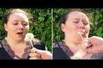 Video - Most SAVAGE Siblings   Funniest Sibling Pranks & Fails