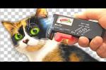 Video - 6 Gadgets, die euch gefallen werden