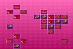 Spiel - Valentine