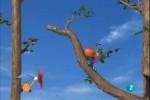 Video - The Owl - 09. Apple Storm (Apfel-Ansturm)