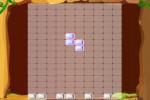 Spiel - Tetris Slide