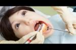 Video - 10 merkwürdige Erfindungen - Die man gesehen haben muss