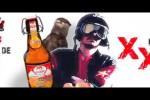 Video - XXUwe - FRANKEN ANIMALS 26