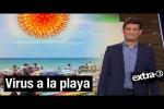 Video - Urlaub in Coronazeiten: Nötig oder unnötig? - extra 3