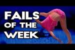 Video - Lustige Hoppalas der ersten August-Woche