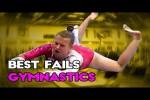 Video - Gymnastik-Hoppalas