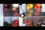 Video - So kannst du deine Küche neu organisieren