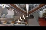Video - Nahrungsmittelmaschinen auf einer anderen Höhe