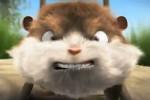 Video - Hamster Bob