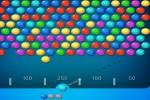 Spiel - Bubble Shooter Pro
